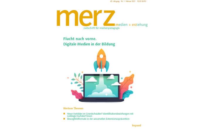 Horst Niesyto: 'Digitale Bildung' wird zu einer Einflugschneise für die IT-Wirtschaft